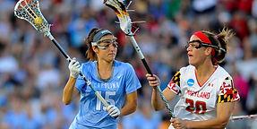 1369625896000-USP-NCAA-Womens-Lacrosse-D