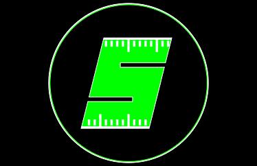 sidelines logo.png