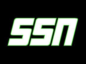 Kollege Sports is now SSN