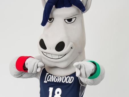 Why Longwood University Needs Football