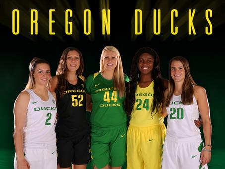 #TheGameBall🏀 Women's Basketball Edition.