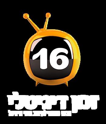 Logo TV ZD16WhiteText.png