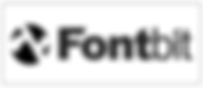Fontbit.png