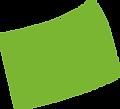 Lupa logo.png