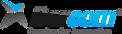 logo_barcom_R.png