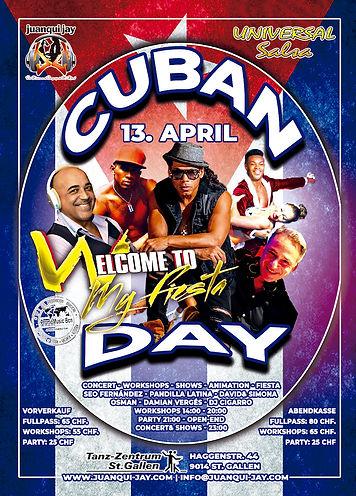 WTMF CUBAN DAY Flyer 2019.jpg