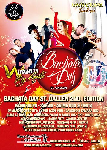 Bachata Day 2019.jpg