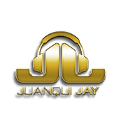 JUANQUI JAY_Gold.png