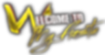 Welcome To My Fiesta logo.png