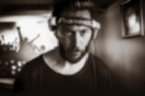 DJ Citro - Bachata Day.jpg