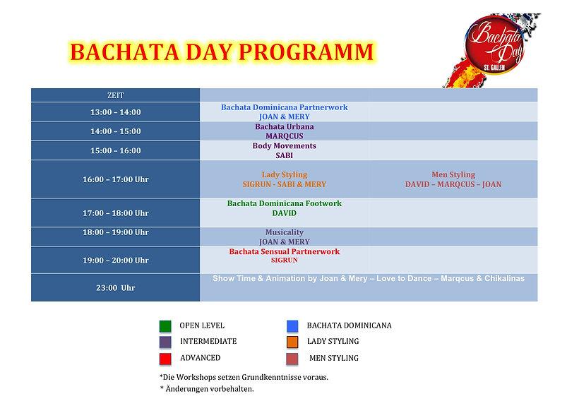 Bachata Day 2021 Program_page-0001.jpg