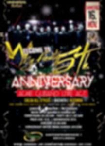 WTMF 5th. anniversary.jpg