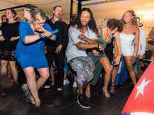 juanqui dancing 1.jpg