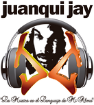Juanqui's Logo .png