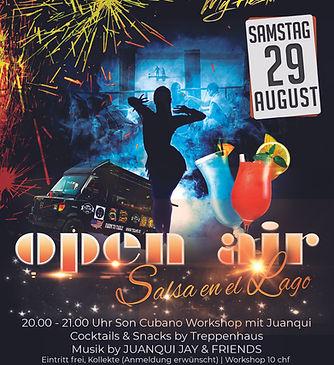 Rorschach Open Air flyer.jpg
