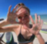 Life's a beach...jpg