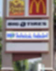 360WPT Sign McDonalds.png