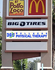 360WPT Sign McDonalds.png