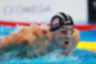 michaelphelpscupping2[1].jpg