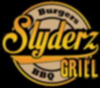 Slyderz%20restarant%20Logofl_edited.png