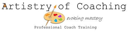 AOC-Professional logo 2019.png
