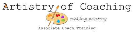 AOC-Associate logo 2019.png