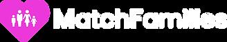 Splash Logo@3x.png