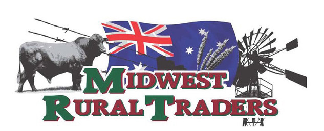 Mid West Rural Traders