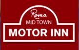Mid Town Motor In.JPG