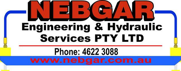 negbar logo.jpg
