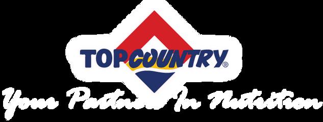 topCountryLogo-your-partners-in-nutritio