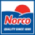 Norco top-logo-big.png