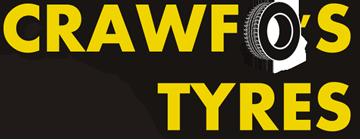 crawfos logo.png