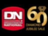 60th Jubilee Logo C REVERSE.jpg