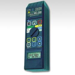 Мегаомметр mic-2500