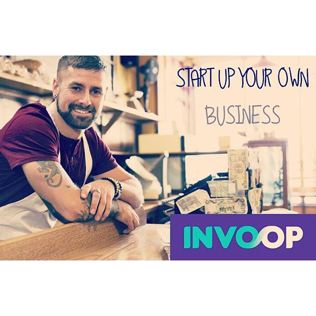 Your business market place _invoop Coming soon!!!! #business #bizbrazil #buybusiness #smallbusiness