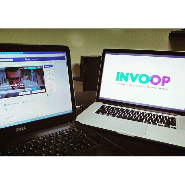 Work does not stop!!!!! _invoop #bizbrazil #business #sellbusiness #businessnegotiation #smallbusine
