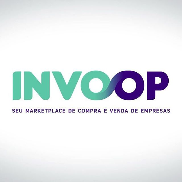 #invoop _invoop Business marketplace - sell, buy, invest,  find investors, start  your own business,