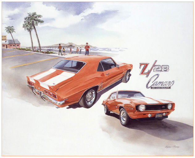 Camaro Car Painting.jpg