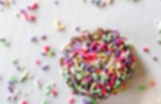 sprinkledonutchocolate.jpg