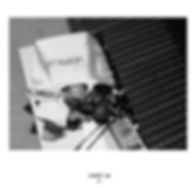 merch-collection15.jpg