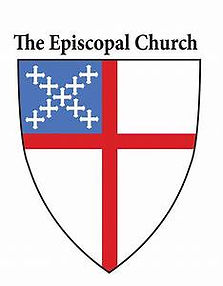 Episcopal Shield.jpg