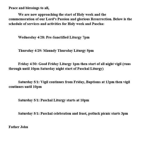 Holy Week 2021.jpg