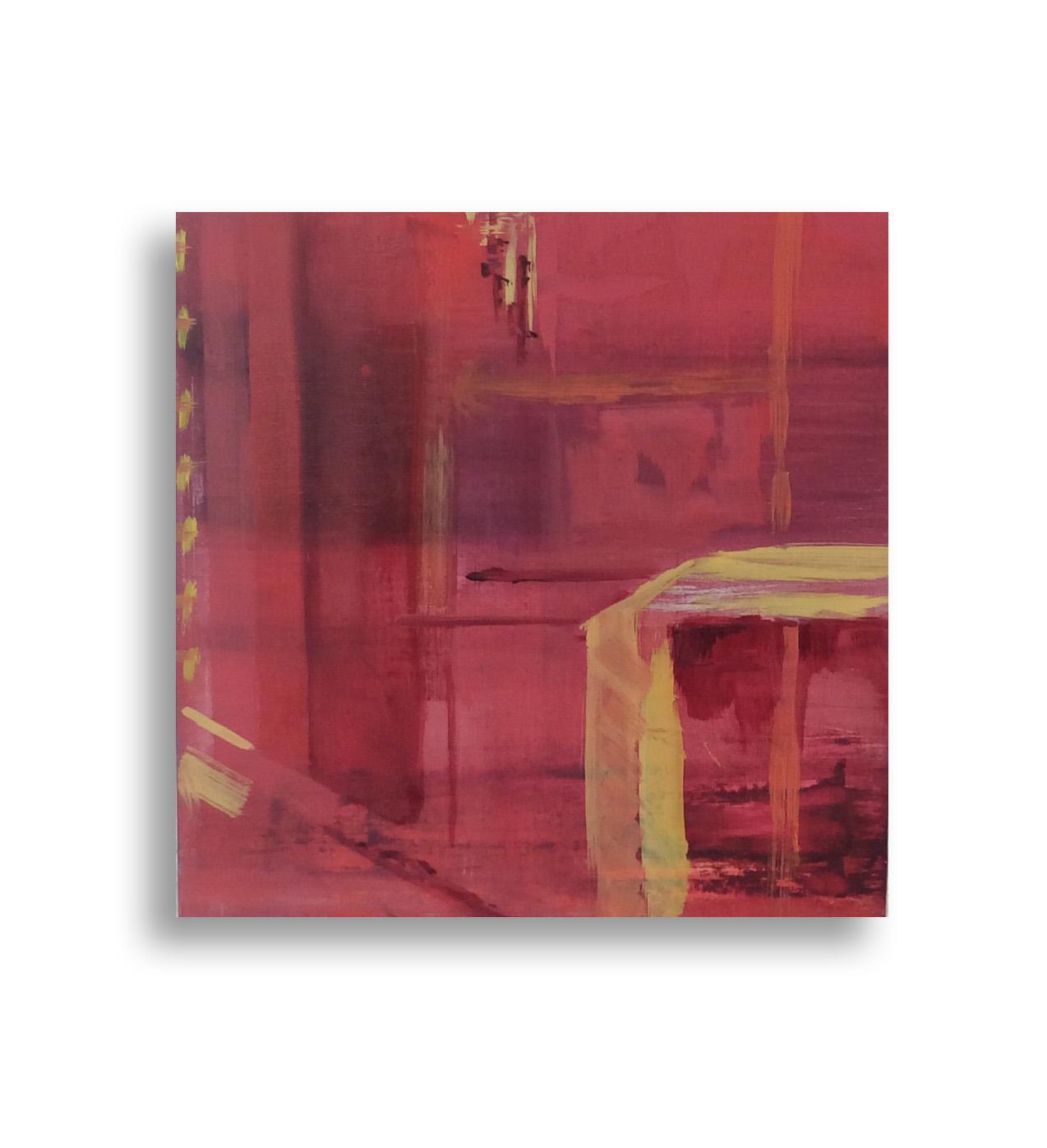 Studio red