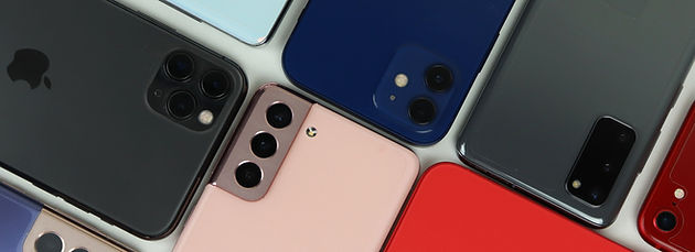 Apple VS Samsung_edited.jpg