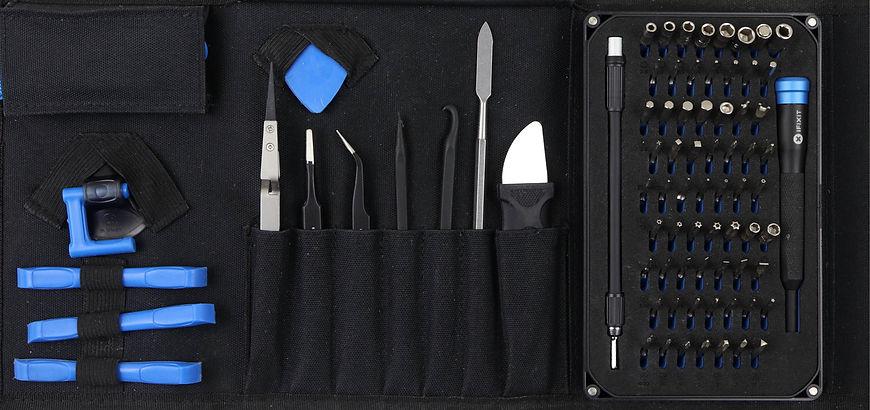 Tool Kit Crop.jpg