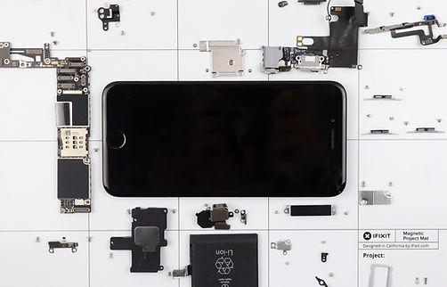 iPhone 6 Clean.jpg