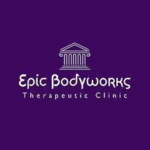 Epic 2021 New Logo. PurpleBackground.jpg