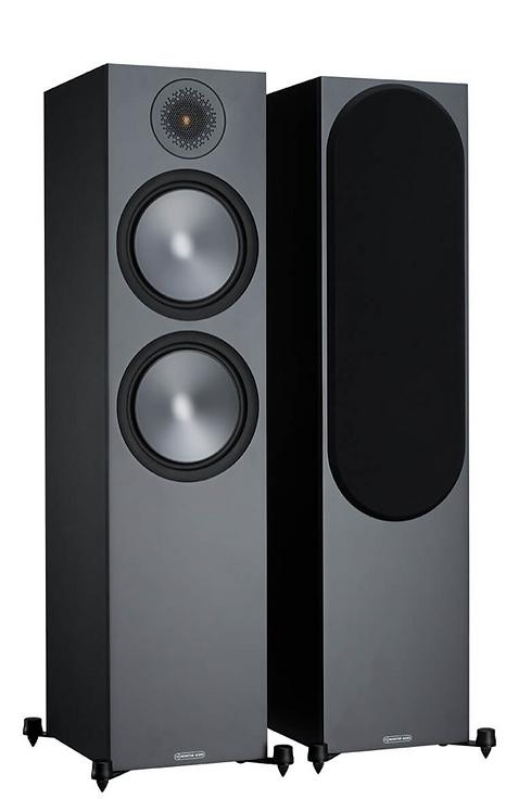 Monitor Audio Bronze 500 coppia