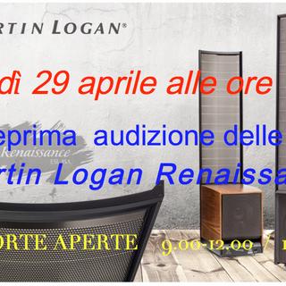 Martin Loga